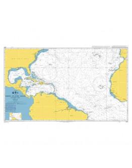 4012 - North Atlantic Ocean Southern Part