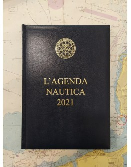 I.I.2024 - AGENDA NAUTICA