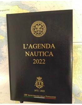 I.I.2024 - AGENDA NAUTICA 2022