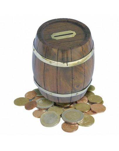 Coin - Box