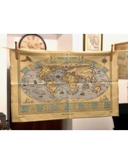 Picagetta da cucina - Esplorazioni Geografiche
