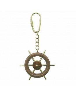 """Keyrings """"Wheel"""""""