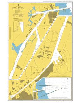 1445 - Port of Ravenna