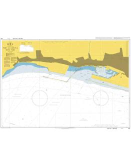 354 - Port of Genova West Part