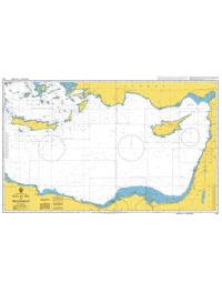 GREECE AND AEGEAN TURKEY