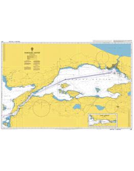 224 - Marmara Denizi