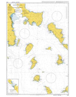 1038 - Steno Sifnou to Steno Kafirea