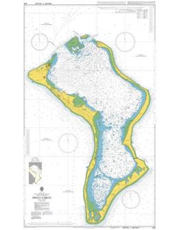 920 - Diego Garcia