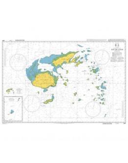 2691 - Fiji Islands