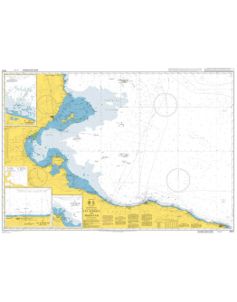 3403 - Cap Afrique to Misratah