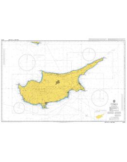 2074 - Cyprus