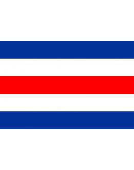 Flag C - Charlie - 20 X 30