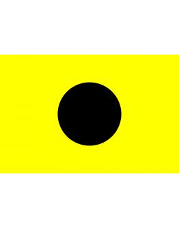 Flag I - India - 20 X 30