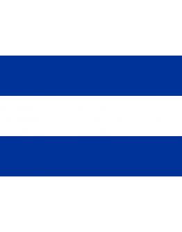 Flag J - Juliet - 20 X 30