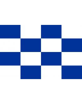 Flag N - November - 20 X 30