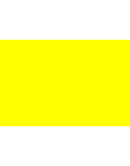 Flag Q - Quebec - 20 X 30