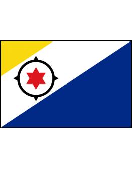Flag Bonaire - 20 x 30