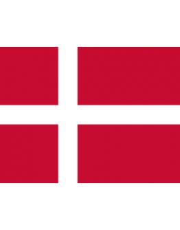 Flag Denmark - 20 x 30