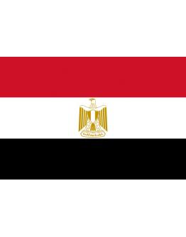 Flag Egypt - 20 x 30
