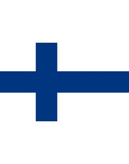 Flag Finland - 20 x 30