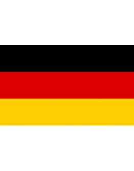 Flag Germany - 20 x 30