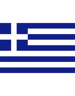 Flag Greece - 20 x 30
