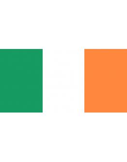 Flag Ireland - 20 x 30