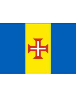 Flag Madeira - 20 x 30