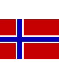 NORTH EUROPE