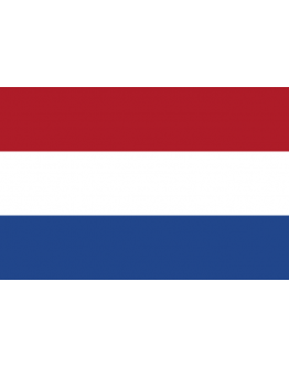 Flag Netherland - 20 x 30