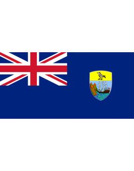 Flag Saint Helena - 20 x 30