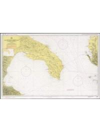 ITALIAN HYDROGRAPHIC