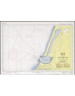 99 - Port of Gioia Tauro