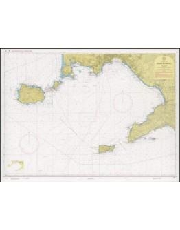 127 - Gulf of Napoli
