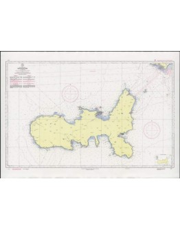 117 - Isola d'Elba