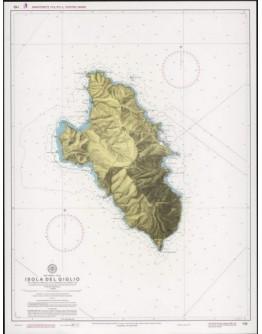 119 - Isola del Giglio