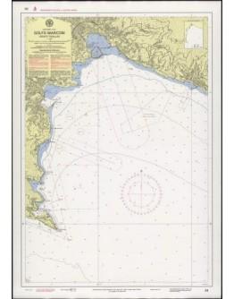 58 - Gulf Marconi (Gulf Tigullio)