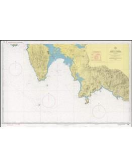 298 - Gulf of Palmas
