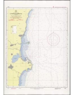 315 - Coast of Arbatax