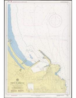 316 - Port of Arbatax