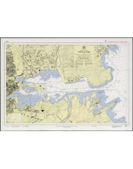 318 - Port of Olbia