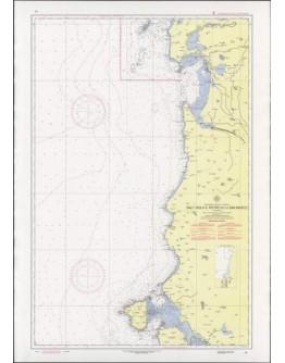 47 - From San Pietro Island to Capo San Marco