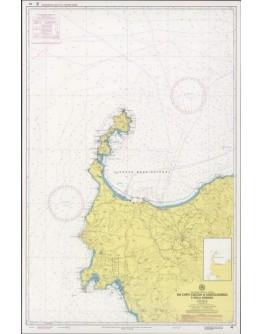 49 - From Capo Caccia to Castelsardo and Asinara Island