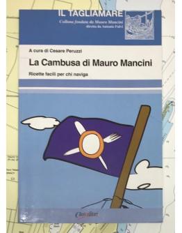 La Cambusa di Mauro Mancini