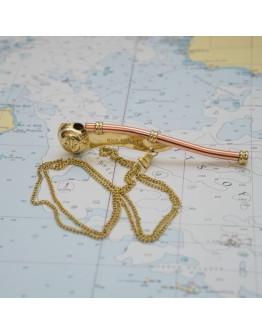 Boatswain Whistle