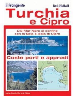 TURCHIA E CIPRO