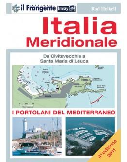 ITALIA MERIDIONALE