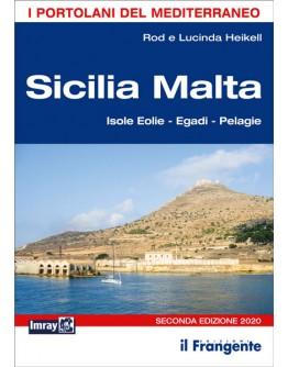 Sicily Malta