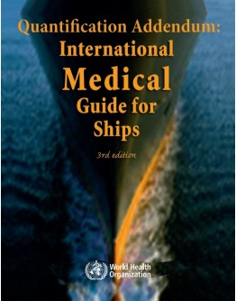 I114E - AMENDMENT INTERNATIONAL MEDICAL GUIDE