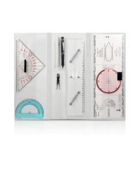 Charting Kit b